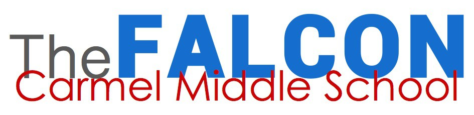 The Falcon – Carmel Middle School – Increasing learning for all